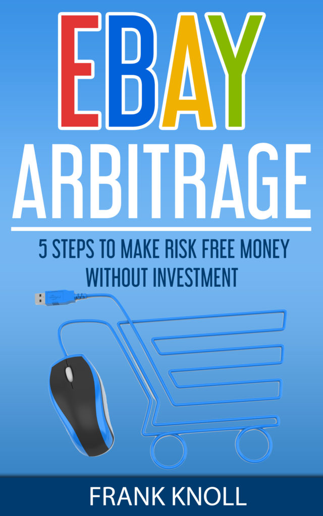 ebay Arbitrage