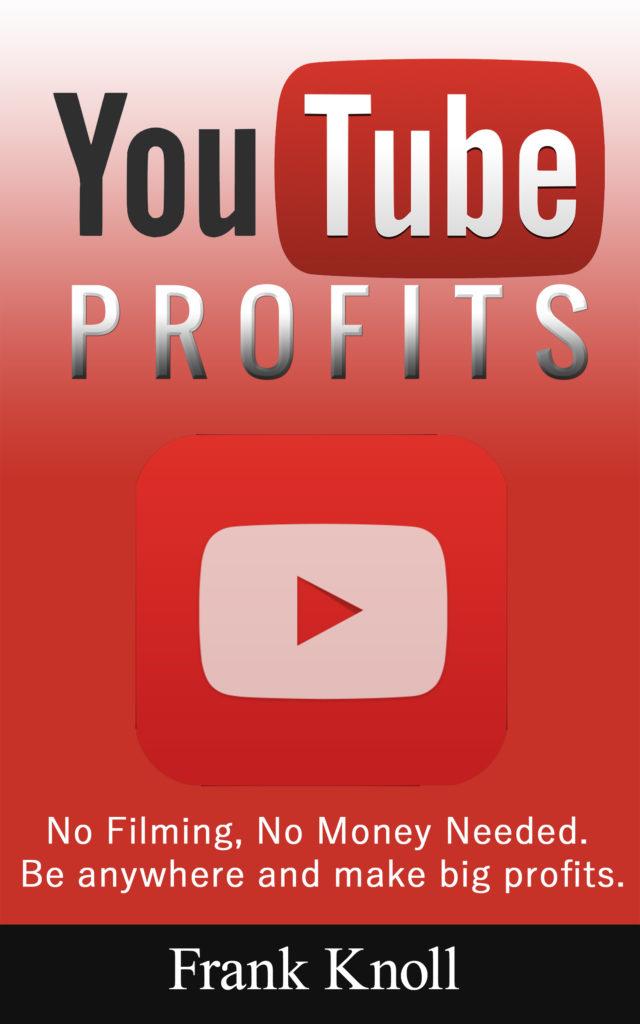 YouTube Profits