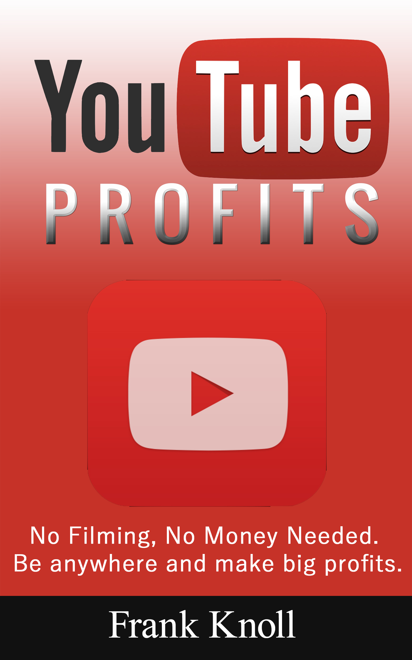YouTube Profits