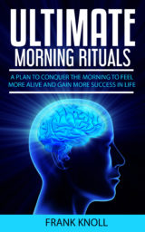 twk-publishing ultimate morning rituals