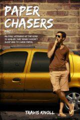 Crime Drama book