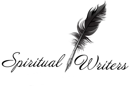spiritual-writers