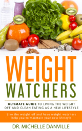 weight_watchers_recipe_book