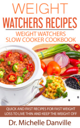 Weight watchers Slow Cooker Recipes