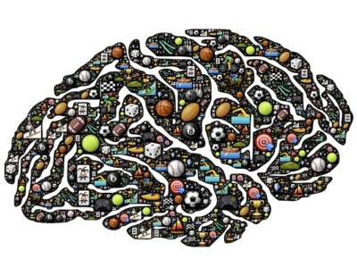 Memory Exercises For Staying Sharp
