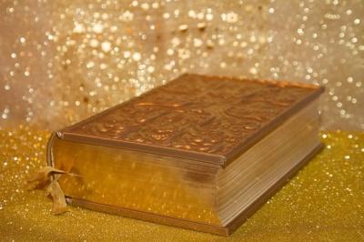 Stephen King's Tips on Writing